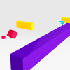 flippy-cube-buildbox-3d-hyper-casual-game