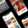 insta-story-editor-full-ios-app-for-instagram