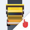 little-snowplow-ios-app-template