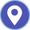 family-gps-tracker-android-app-template
