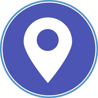 Family GPS Tracker Android App Template