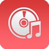music-streaming-ios-app-template