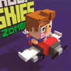 shooty-skies-zombies-3d-game-assets
