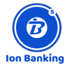 ion-banking-ionic-5-banking-app-ui-theme