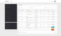 Click2win Traffic Exchange System Screenshot 3