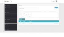 Click2win Traffic Exchange System Screenshot 4