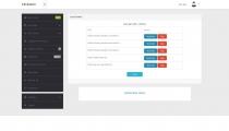 Click2win Traffic Exchange System Screenshot 6