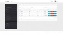 Click2win Traffic Exchange System Screenshot 11