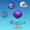 php-ajax-datatable-crud-module