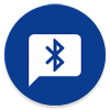bluetooth-chat-android-app-template