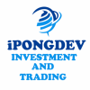 ipongdev-investment-and-trading-script