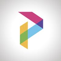 Pressy - WordPress to Android App