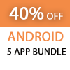5-android-app-source-code-bundle