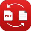 pdf-converter-android-app-template