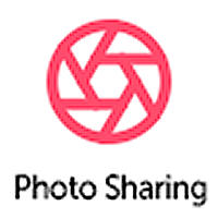 Flexi - Photo Sharing Platform Script