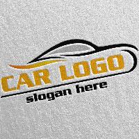 Car Logo 5