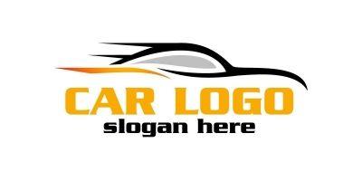 Car Logo 7