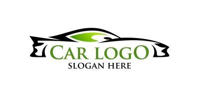 Car Logo 8