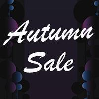 5 Unity Game Templates Autumn Bundle