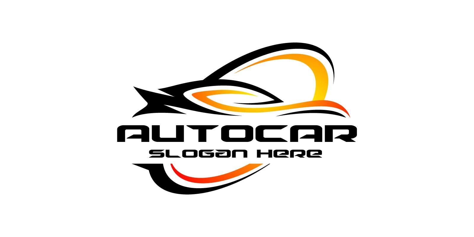 Car Logo 11