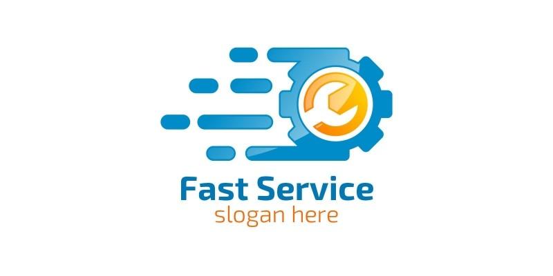 Car Service Logo 6