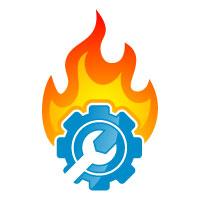 Car Service Logo 10