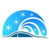 car-wash-logo