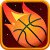 head-sports-basketball-unity-complete-project