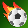 head-sports-footballs-unity-complete-project