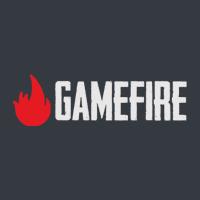 Gamefire - Game Server Tracking Platform Script