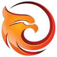 Eagle Logo 1