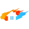 real-estate-painting-logo