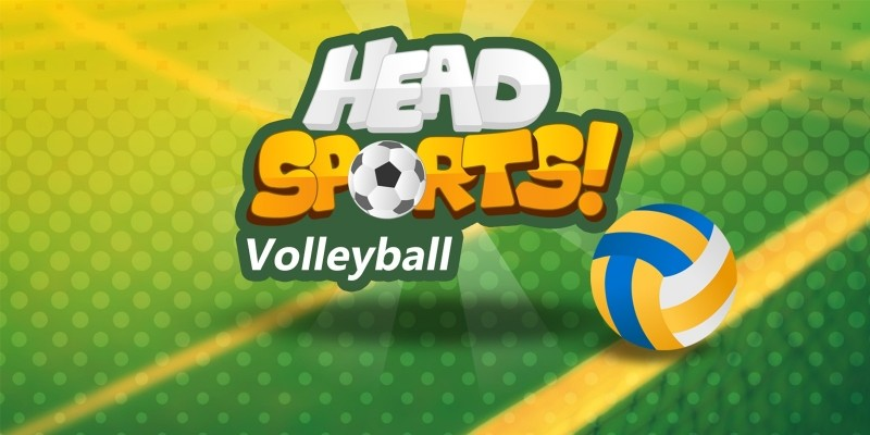 Head Sports Valleyball - Unity Complete Project