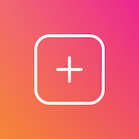 Insta Post Maker - Full Android App For Instagram