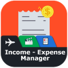 daily-income-expense-manager-android-app-template