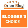 orion-blog-super-bloggers-choice-with-video-cms