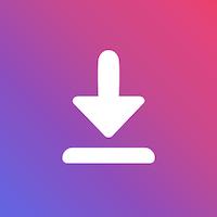Insta Saver - Download Instagram Video Photo iOS