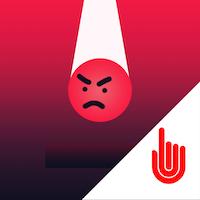 Platforms - iOS Game Template