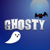ghosty-complete-unity-game