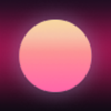 circle-run-ios-app-template