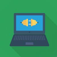 Gateway Plugin For GigToDo Script