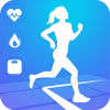 fitness-step-counter-android-app-template