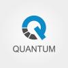letter-q-logo