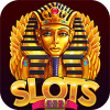 pharaoh-slot-machine-with-admob-android-studio