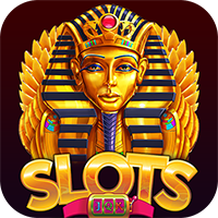 Pharaoh Slot Machine with AdMob - Android Studio