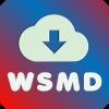 wordpress-social-media-downloader-plugin