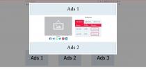 WordPress Social Media Downloader Plugin Screenshot 3