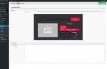 WordPress Social Media Downloader Plugin Screenshot 11