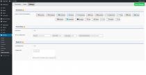 WordPress Social Media Downloader Plugin Screenshot 16