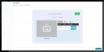 WordPress Social Media Downloader Plugin Screenshot 17